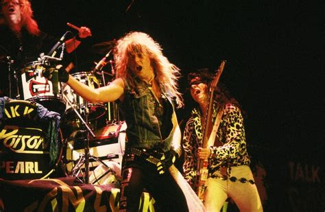 cagagaga 80 s band hair cuts readers poll the 10 greatest hair metal songs rolling