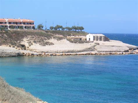 affitti porto torres vacanze porto torres affitto porto torres