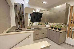 salento beige grey ceramic kitchens from lwk kitchens