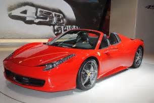 Picture Of 458 File 458 Spider Jpg