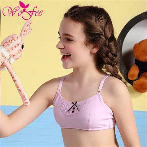 youth girls bra amp girls underware