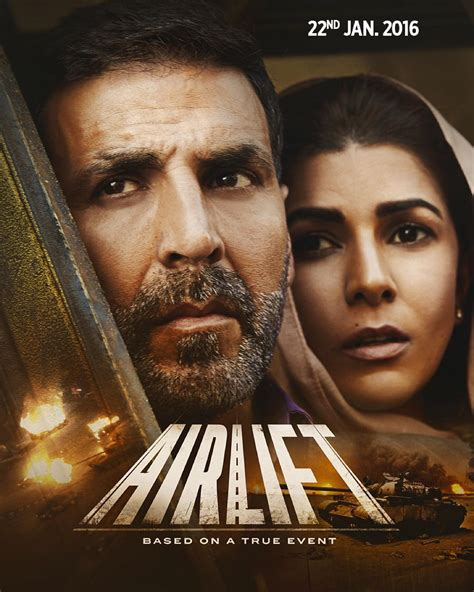 box office 2016 airlift airlift box office collections 1st day second day third