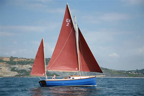 sailing boat synonym small boats small boats synonyms