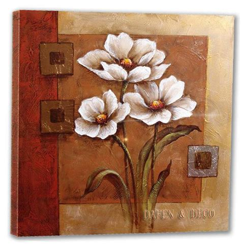 Decorative Painting Ideas by Strokes Painting Drawing Decorative Paintings