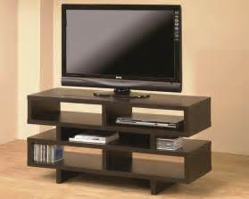 tv stand designs for contemporary tv stand design aio contemporary styles