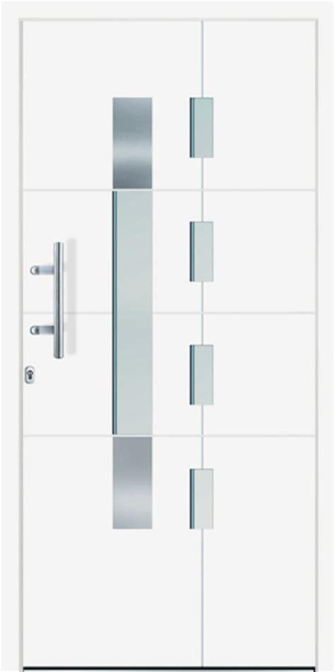 Swing Modelle Bekleidungs Gmbh by Swing V 1798 00 Voit Fenster Gmbh