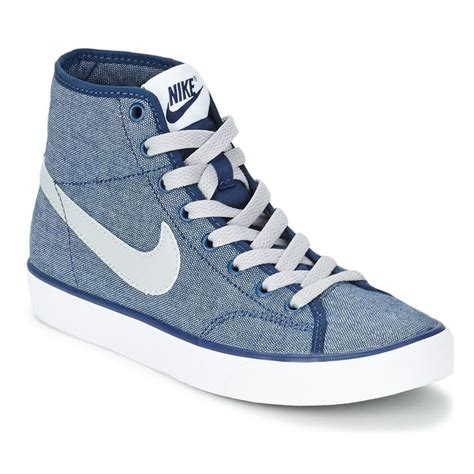 7 Shoes For Teenagers by Nike Black Shoes For Provincial Archives Of
