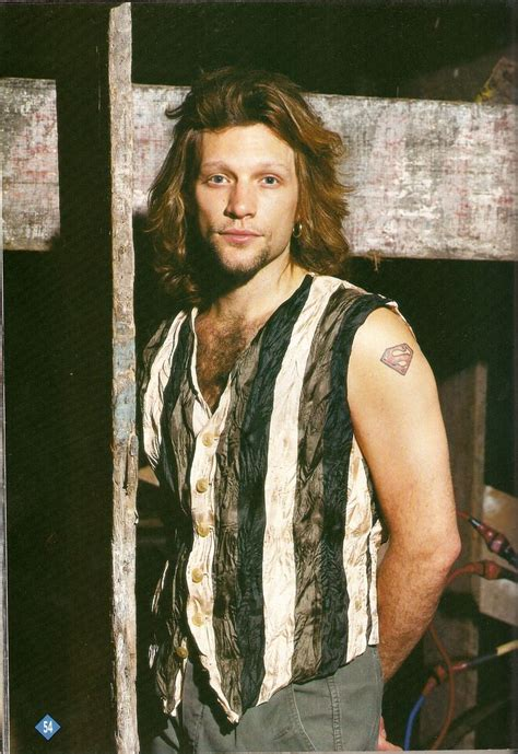 Bon Jovi 32 132 best jon bon jovi images on jon bon jovi