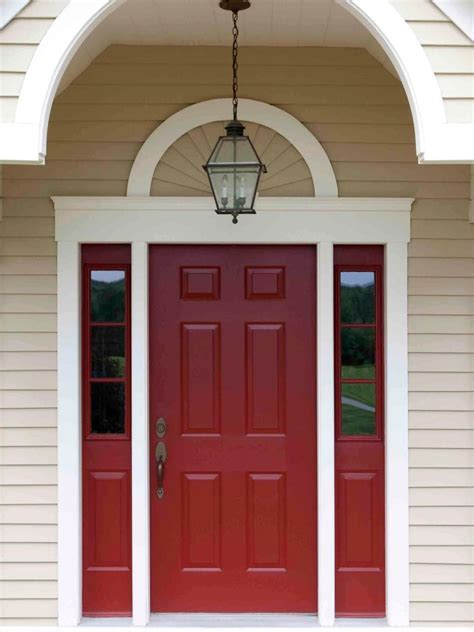 the 5 most welcoming colors for your front door popular colors to paint an entry door curb appeal front