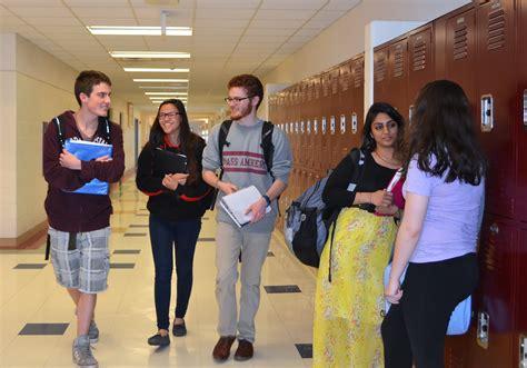 Search High School The High School