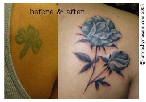 tattoo removal alternatives 95 best coverup ideas images on