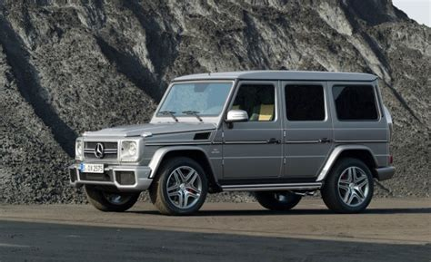 mercedes g65 amg price in india mercedes releases more details photos of 2013 g63
