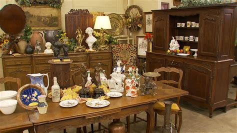 shop by room relics antique mall missouri s largest antique mall