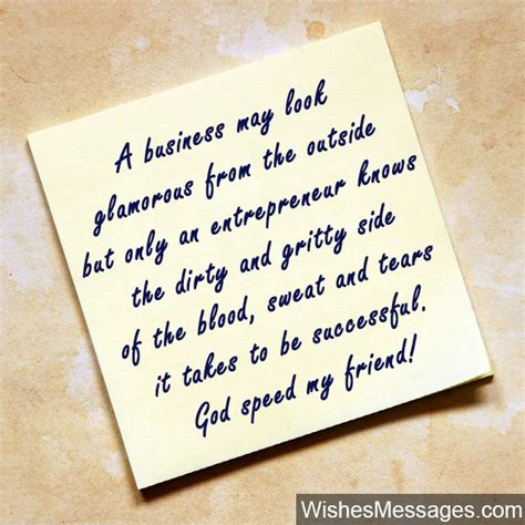 good luck messages for new business wishes for startups