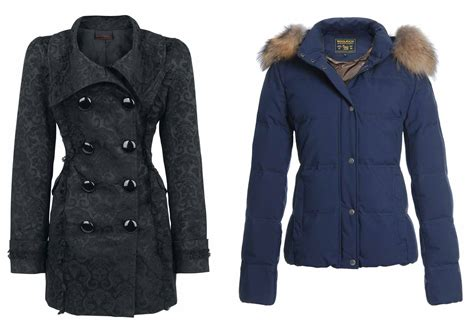 giacca da donna come scegliere la giacca da donna