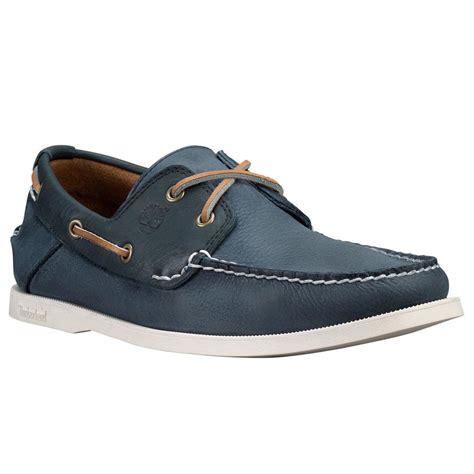 timberland boat shoes au timberland ek heritage 2 eye boat shoes moccasins boat