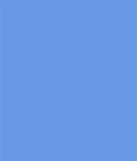 buy asian paints royale aspira ink blue at low price in india snapdeal