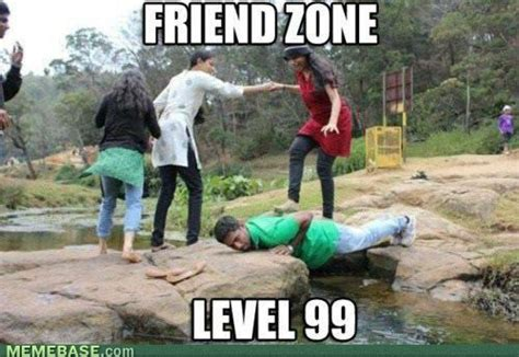 Friends Zone Meme - the friendzone it s your fault gentlemen calling