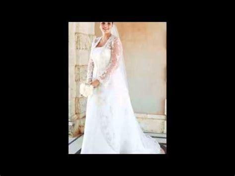 Robe Femme Ronde - robe de mari 233 e femme ronde