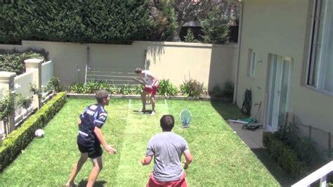 Backyard Cricket by Backyard Cricket T20 Series 2