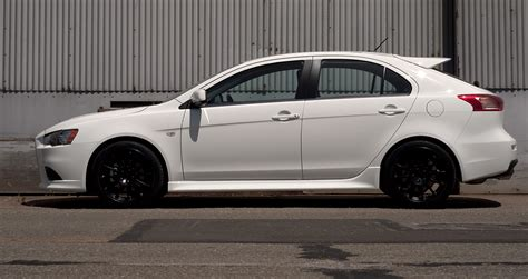 mitsubishi evo hatchback project 2010 ralliart sportback evolutionm mitsubishi