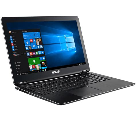 Laptop Asus Touchscreen Malaysia q503 laptops asus usa