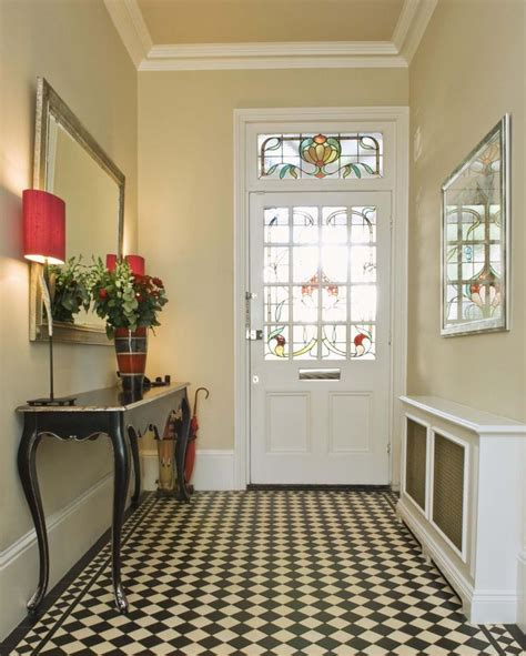 foyer niche ideas 65 best images about ideas for niche by curving staircase