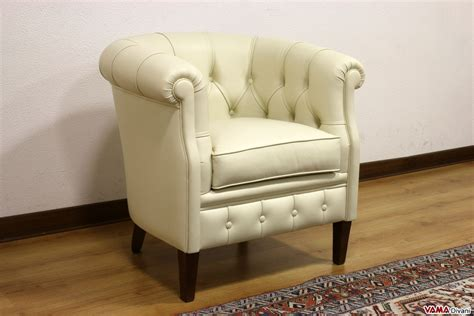 classic bedroom armchair