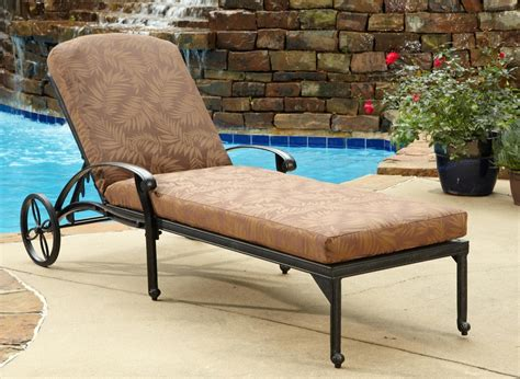 outdoor double chaise lounge cushions outdoor double chaise lounge cushions prefab homes