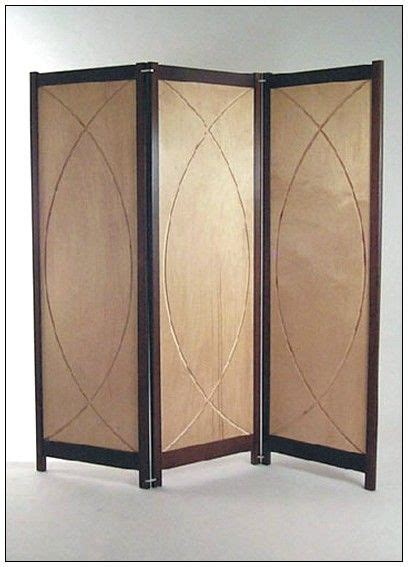 247 Best Room Dividers Images On Pinterest Room Dividers Room Dividers Screens
