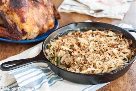 gluten free vegan casserole recipes gluten free vegetarian casserole
