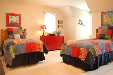 15 colorful bedroom designs cheerful and bright bedroom bedroom 16 appealing bright bedroom color design ideas to