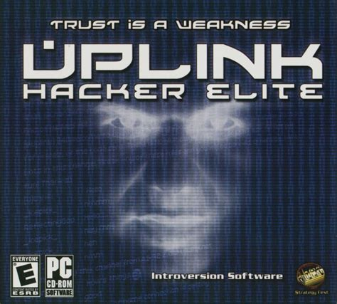 uplink full version free download ronan elektron uplink hacker elite full version