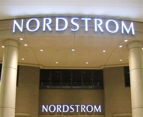 Nordstrom Rack In Scottsdale Az by Blue Handbags Nordstrom