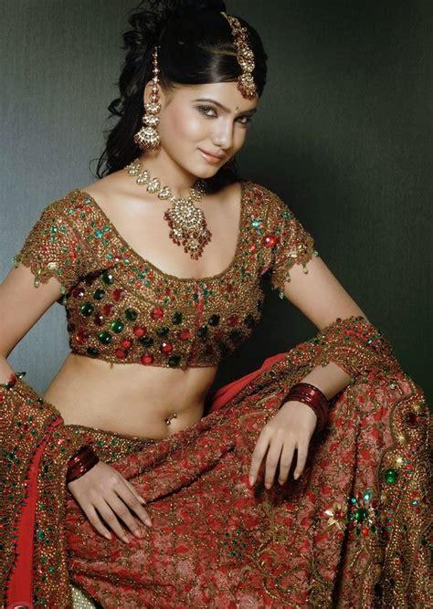 ready film actress name cute south indian actress samantha hot photos collection