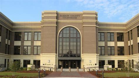 Clayton County Court Calendar Clayton County Superior Court