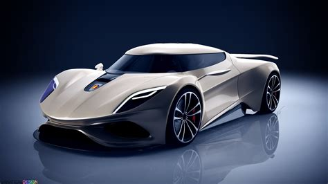 koenigsegg concept car koenigsegg wants to expand and build normal cars under