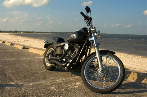 gulf coast motor news rumble on the gulf makes the gulf coast sizzle rod authority