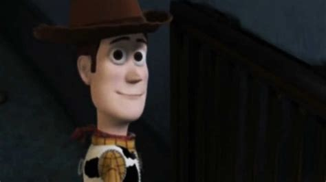 Sheriff Woody sheriff woody images woody hd wallpaper and