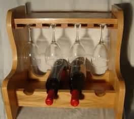 how do i choose the best countertop wine racks home