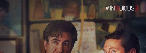 insidious film quotes insidious movie quotes quotesgram
