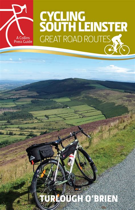 istanbul to ireland a cyclist s journey books new guide to the best cycling routes in south leinster to