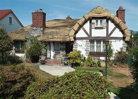 imagenes de casas judias construida en 1942 esta casa se encuentra en
