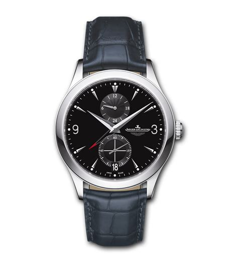 Jaeger Lecoultre Aston Martin by Golden Globe Award Ceremony And Jaeger Lecoultre