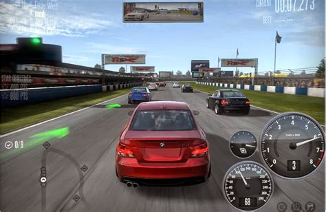needforspeed apk need for speed shift mod apk v2 0 8 unlimited money gapmod appmod
