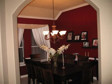 behr paint color is a beautiful thing behr cherry cobbler paint interior walls