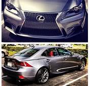 17 Best Ideas About Lexus Is250 On Pinterest