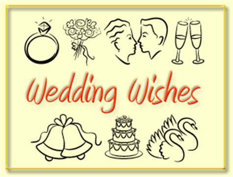 wedding wishes display picture fonts from myfonts