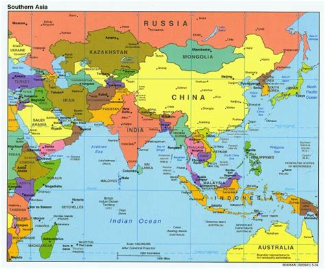 eastern hemisphere map map of the eastern hemisphere asian inspired ideas