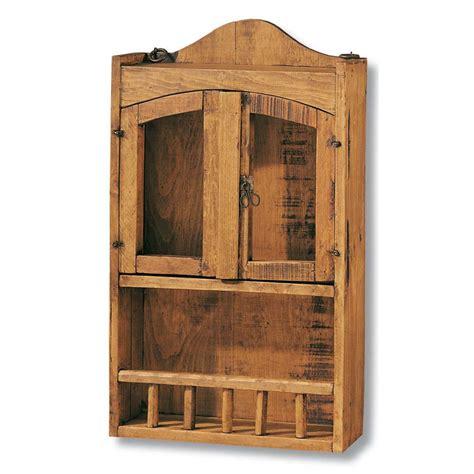como hacer especiero de madera especiero con barandal 31040 myoc f 225 brica de muebles